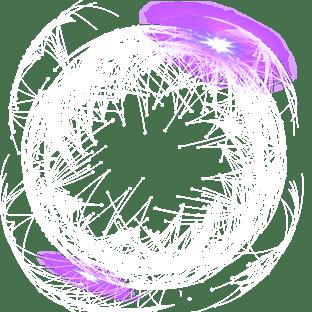 SAAB RDS Global Network