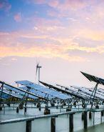 SAAB RDS Energy Research Handbook