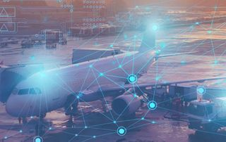 What Will 5G Bring to the Aviation Industry?