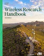 SAAB RDS Wireless Research Handbook
