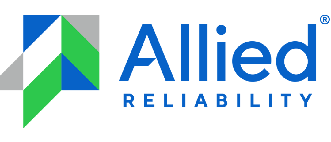 """Live webinar: """"Condition Based Maintenance without Work Execution: A Waste of Time, Effort, and Money"""" by Allied Reliability"""