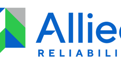 "Live webinar: ""Condition Based Maintenance without Work Execution: A Waste of Time, Effort, and Money"" by Allied Reliability"