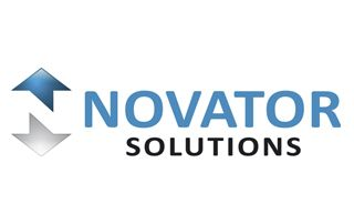 Novator Solutions choses SAAB RDS Inc to expand sales channel in Saudi Arabia, Yemen, Lebanon, and Bahrein