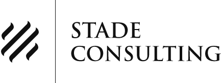 Stade Consulting