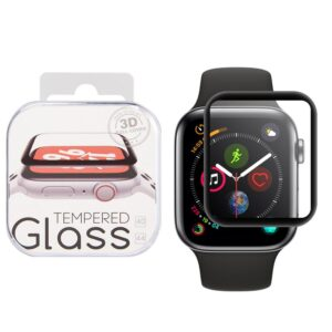 iWatch Accesories