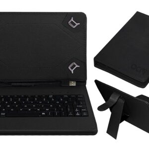 All Tablet Accesories