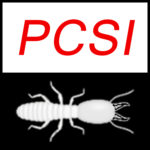 Pest control services of India