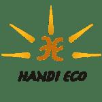 Handi-eco-trans