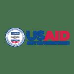 USAID-trans