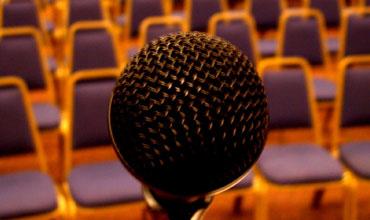 audience-measurement