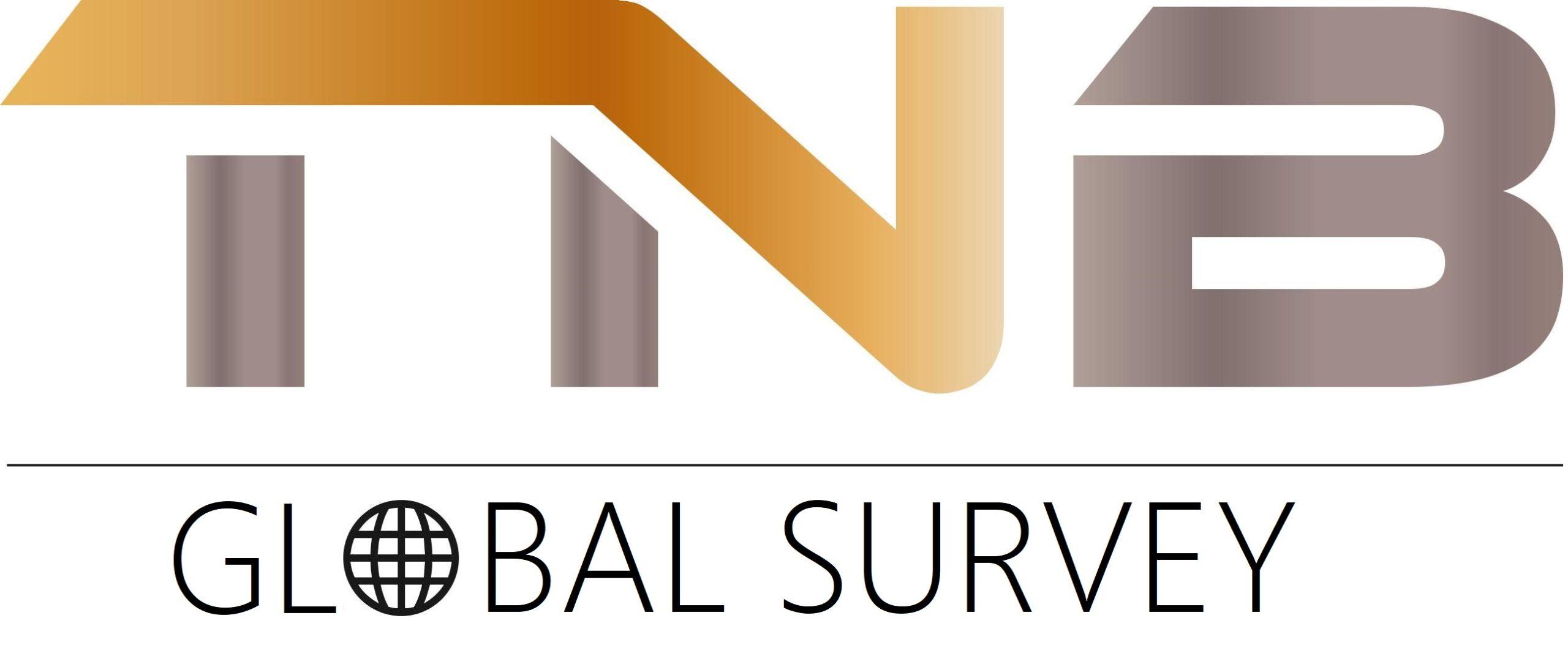 TNB Global Survey