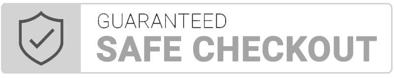 safe-checkout-trust-badge-3