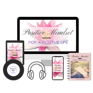Positive Mindset Course