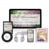 Self-awareness Emotional shift course