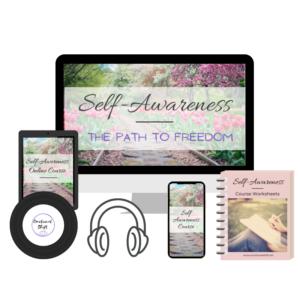 Self-Awareness Course