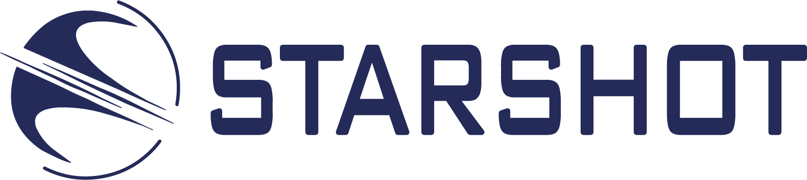 Starshot Tech 星擊科技