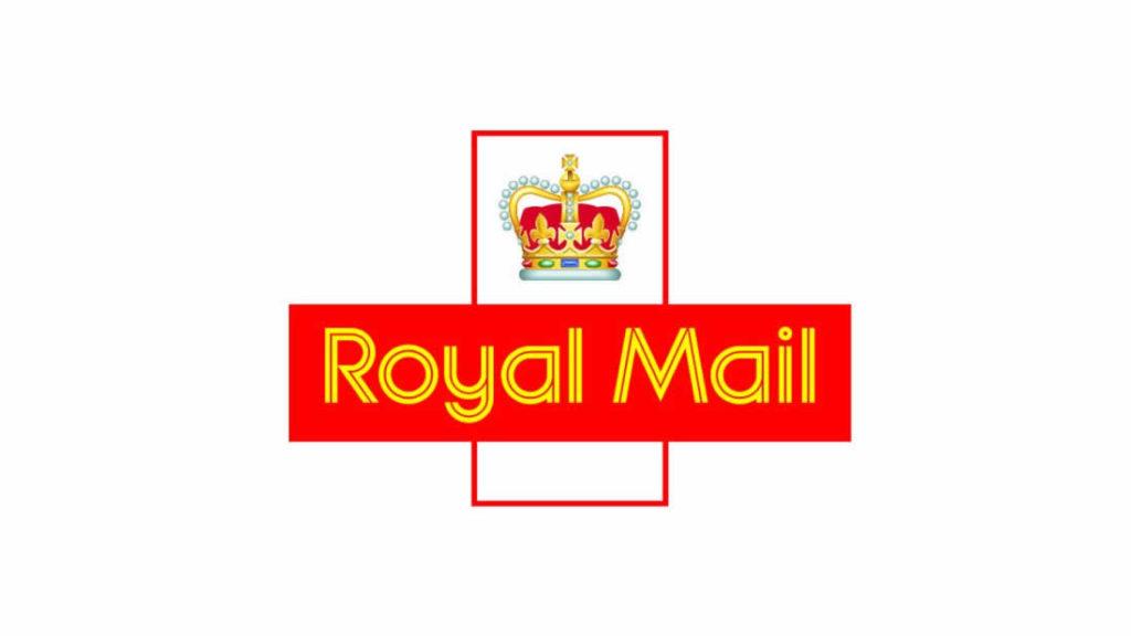 Royal-Mail-Logo-1024x576