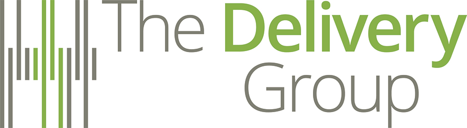 The-Delivery-Group-Logo