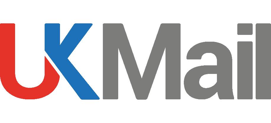 UK_Mail_logo-01