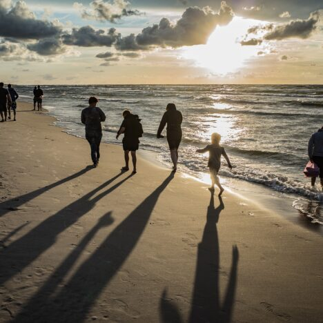 How To Get The Most Out Of Your Stay At Home Holiday