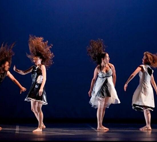 1-lines-babirusa-danza-2