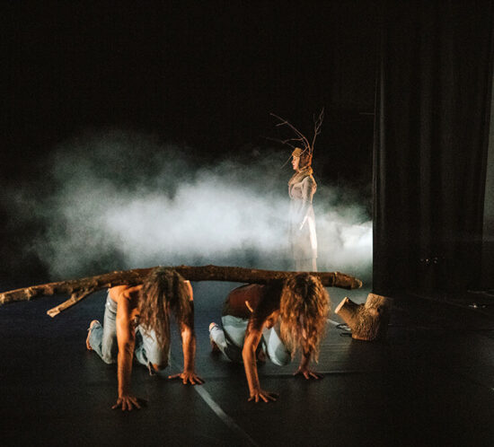 babiruda-danza-no-title-yet