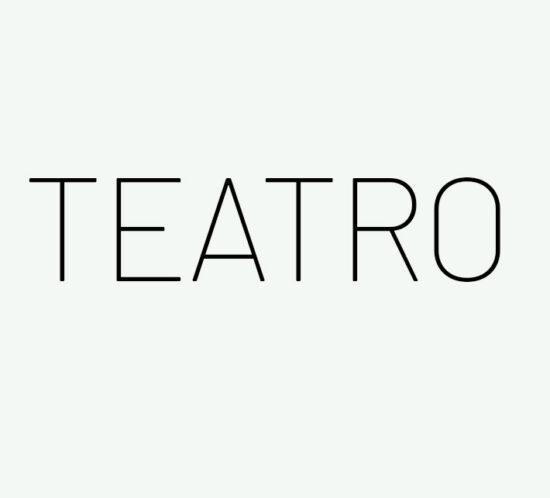 imagen-teatro