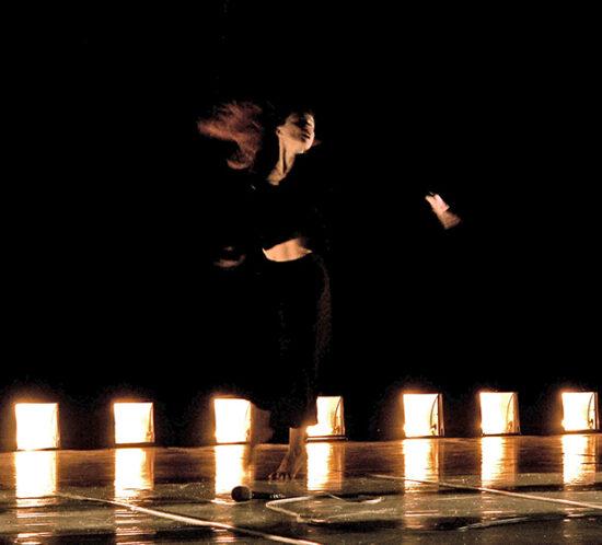 la-naturaleza-del-silencio-babirusa-danza-3