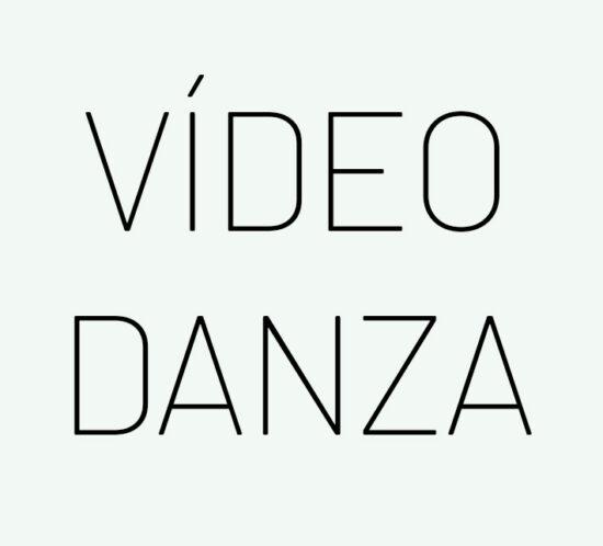 VIDEO-CDANZA