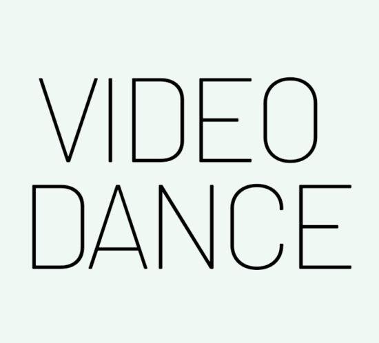 VIDEO-DANCE