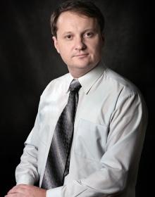 Иванов Сергей Григорьевич
