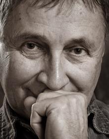 Иванов Юрий Сергеевич