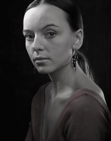 Качан Дарья Вадимовна