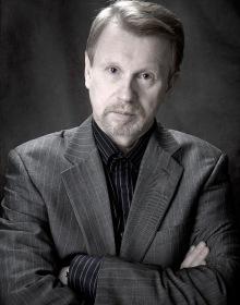 Кашепаров Анатолий Ефимович