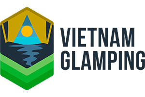 Vietnam Glamping