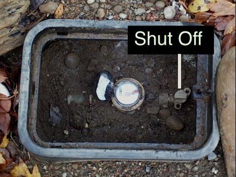 musselburgh plumber emergency top tips
