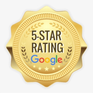 5 star google rated Edinburgh plumber
