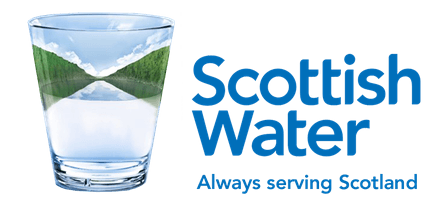 Scottish Water emergency plumbers Edinburgh
