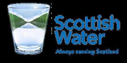Scottish Water emergency plumbers Edinburgh