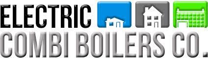 Edinburgh electric combi boiler installer