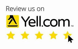 yell emergency plumber review