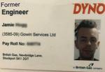 Dyno ID Edinburgh Plumbing