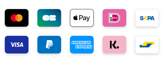 Payment_methods_card__1_