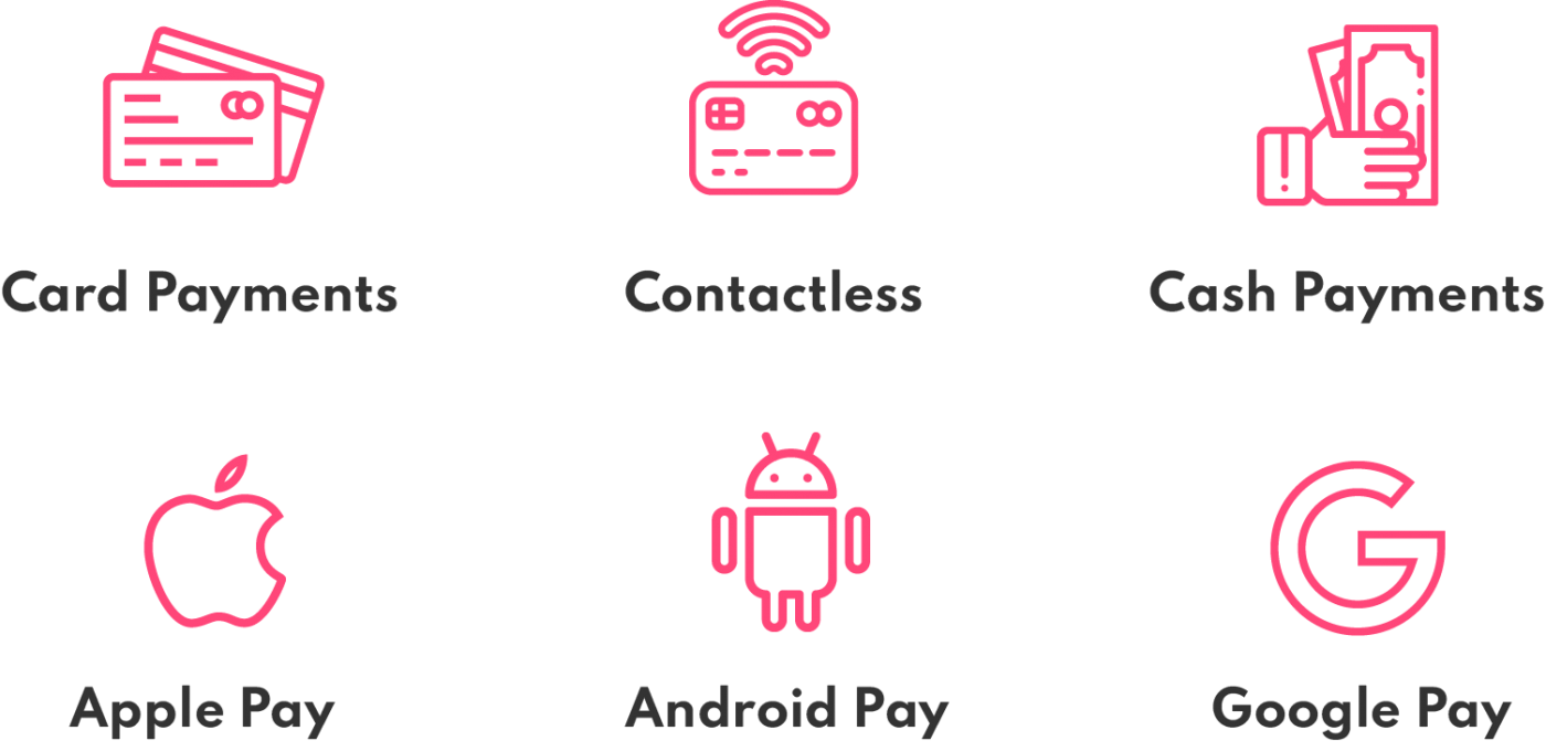 payment-icons-1400x671