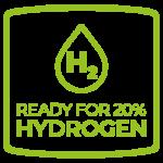 Hydrogen-20-Blend-Edinburgh