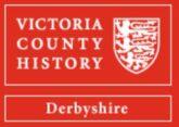Derbyshire Victoria County History