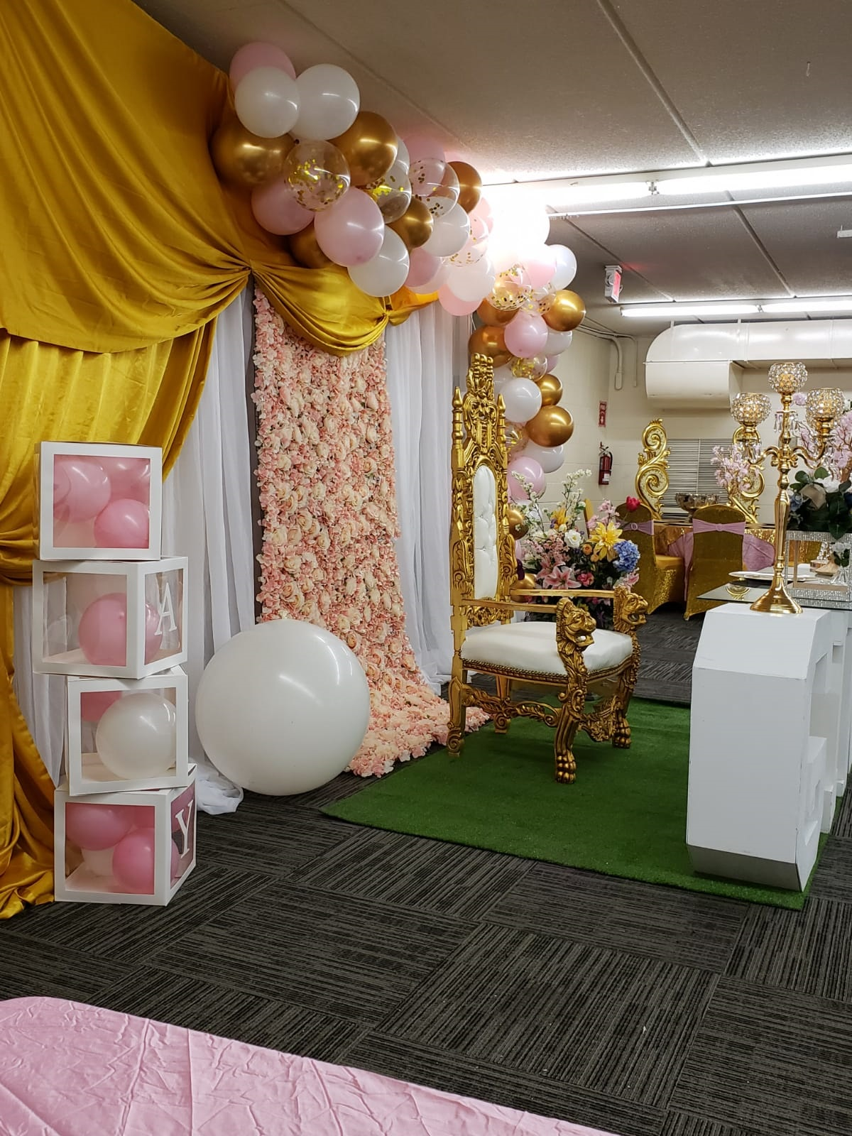 Gallery (19)