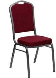 Banquet chair $10