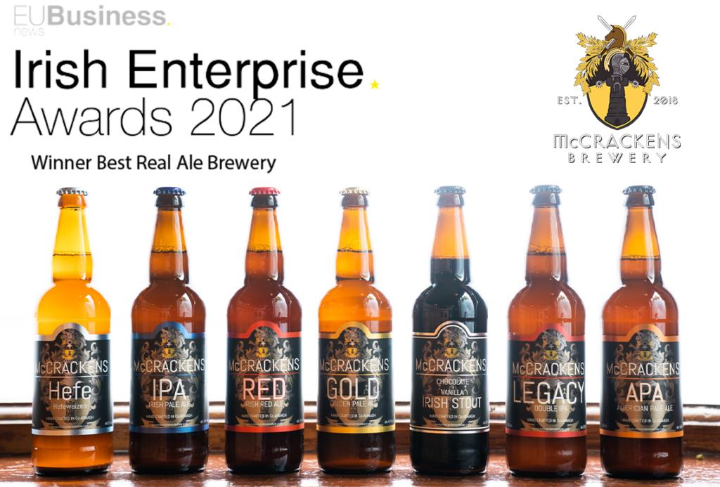 Best Brewery 2021