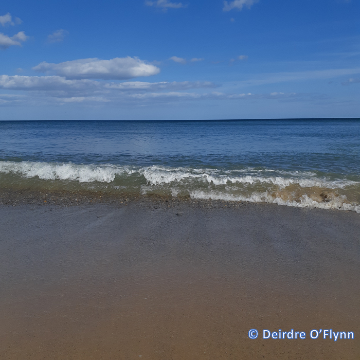 Ballymoney-beach-co-wexford